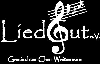 Chor Liedgut Berlin e.V.